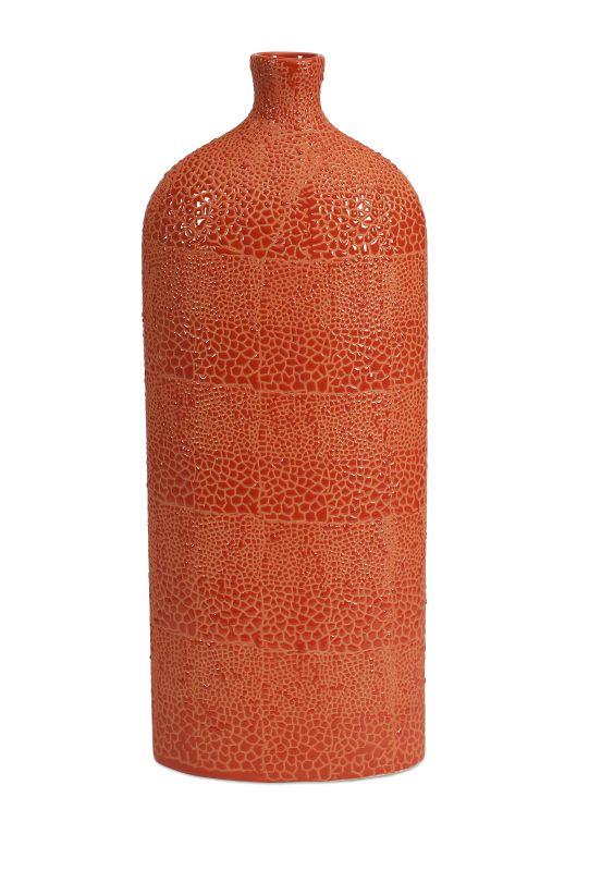 IMAX Home 87570 Isla Large Vase Home Decor Vases