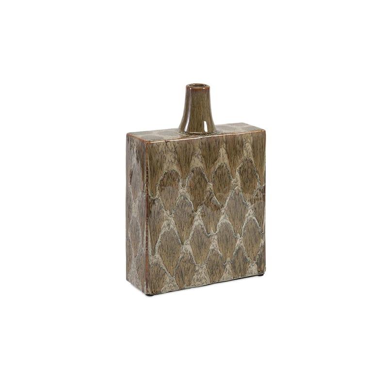 IMAX Home 94532 Jermaine Small Vase Home Decor Vases