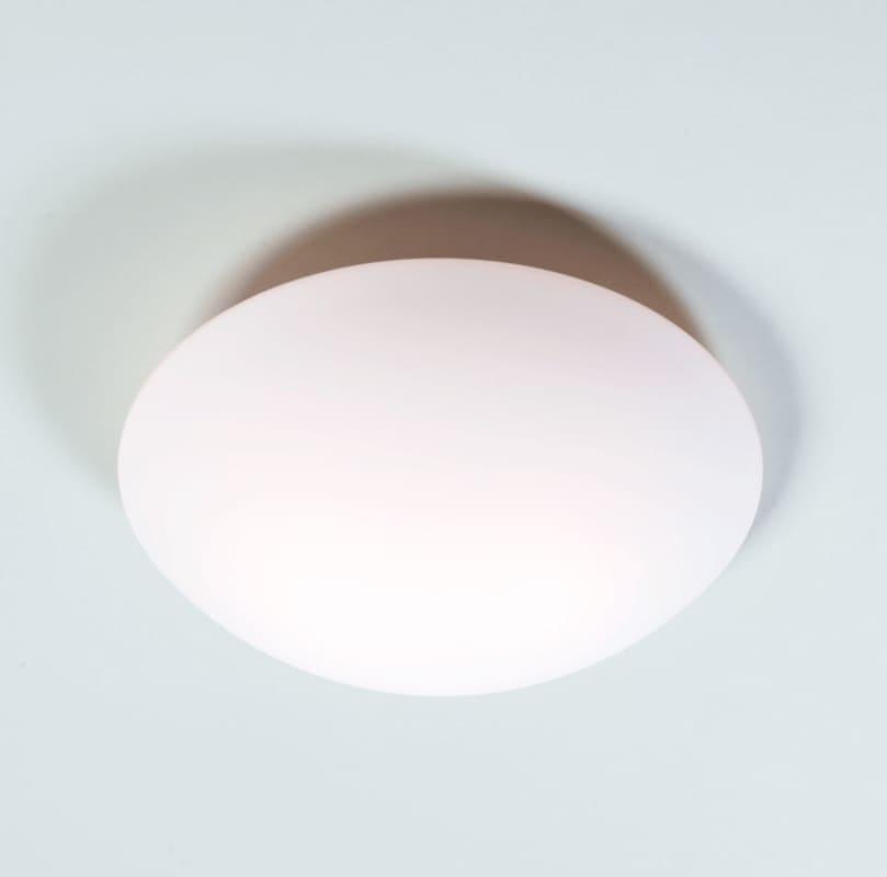 "Illuminating Experiences M10120G Janeiro K Single Light 9"" Inch Wide Sale $92.25 ITEM: bci2993428 ID#:M10120G :"