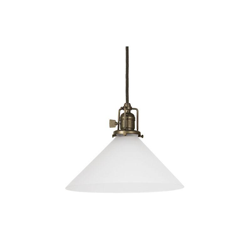 JVI Designs 1200-02-S2-F JVI Designs 1200-18-s2F 1 light Down Light Sale $130.00 ITEM: bci2046724 ID#:1200-02 S2-F :