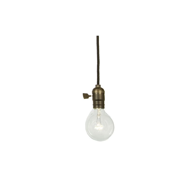 JVI Designs 1224 1 light Down Light Pendant from the Union Square