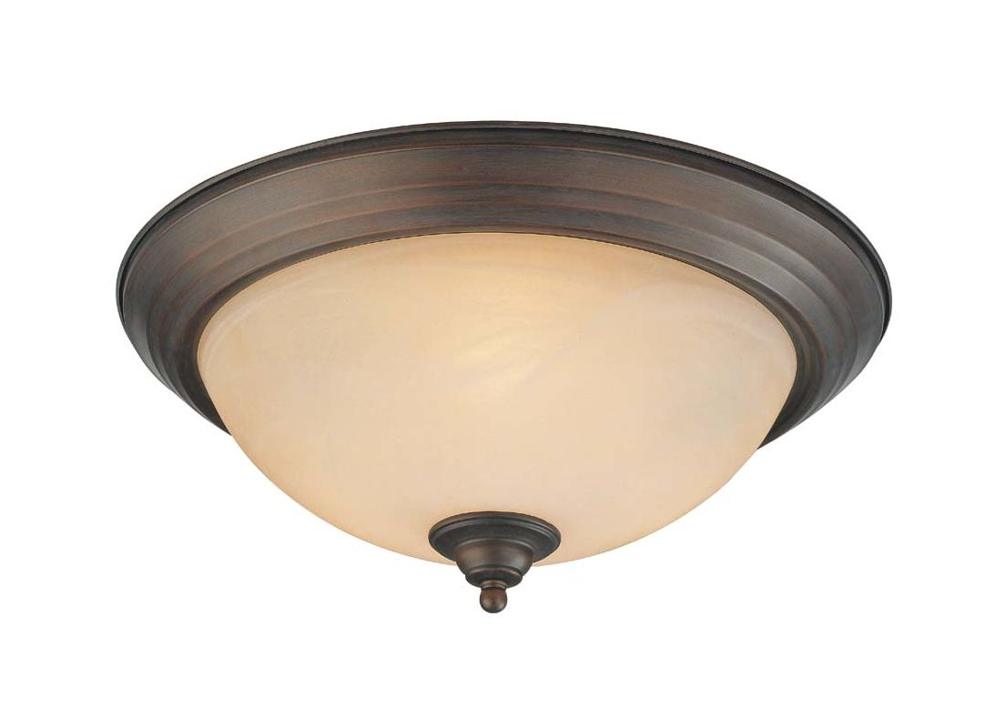 Jeremiah Lighting 20015 3 Light Flush Mount Ceiling Fixture Old Bronze Sale $42.00 ITEM: bci1064930 ID#:20015-OB UPC: 80629800601 :