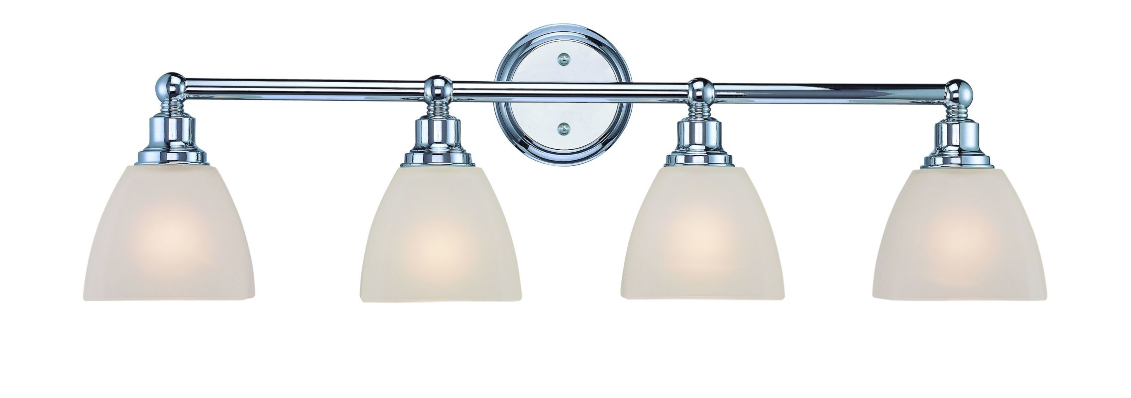 Jeremiah Lighting 26604 Bradley 4 Light Bathroom Vanity Light - 32.65
