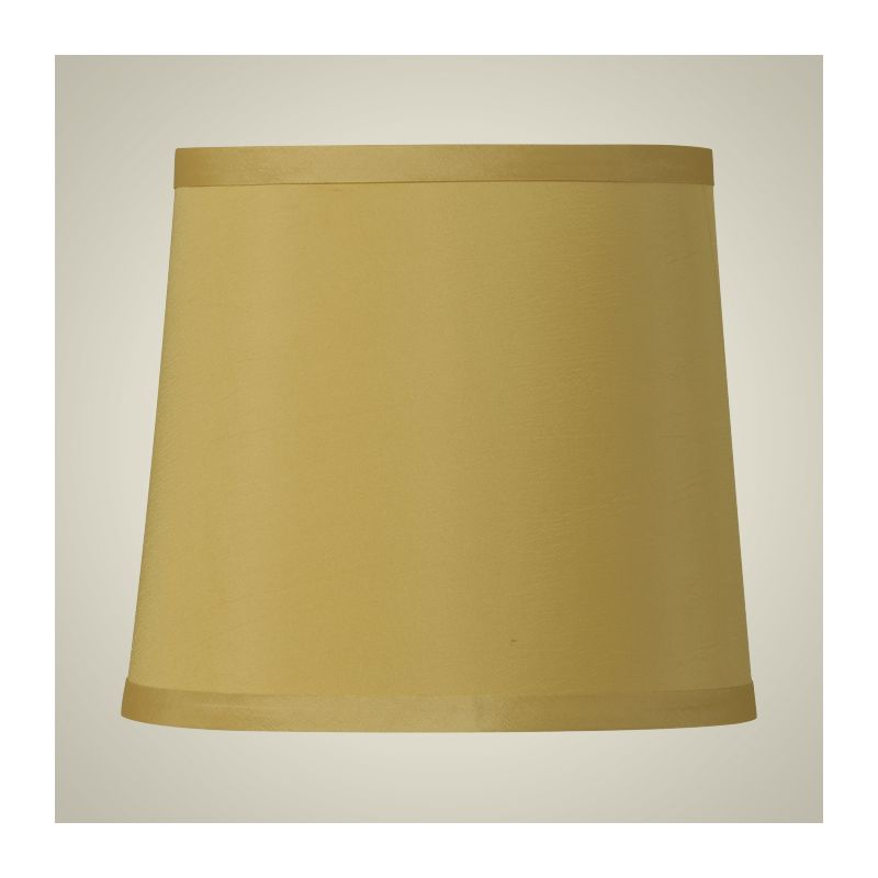Jeremiah Lighting SH-9 Vinyl Hardback 9 Inch Mini Drum Shade with Sale $25.00 ITEM: bci1554506 ID#:SH41-9 UPC: 80629806580 :