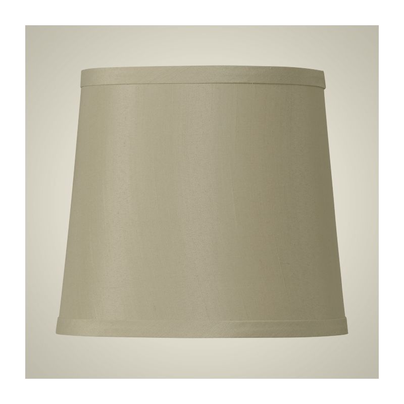 Jeremiah Lighting SH-9 Vinyl Hardback 9 Inch Mini Drum Shade with Sale $25.00 ITEM: bci1554508 ID#:SH43-9 UPC: 80629806672 :