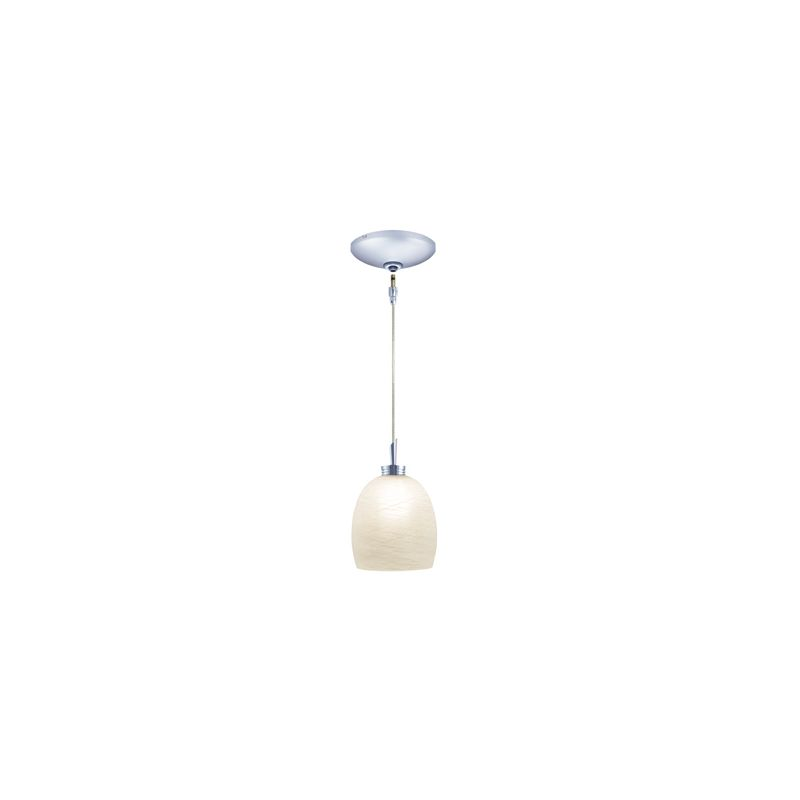 Jesco Lighting KIT-QAP113-CH-B Dallas 1 Light Low Voltage Mini Pendant Sale $122.18 ITEM: bci2519661 ID#:KIT-QAP113-WH/CH-B UPC: 848087079904 :