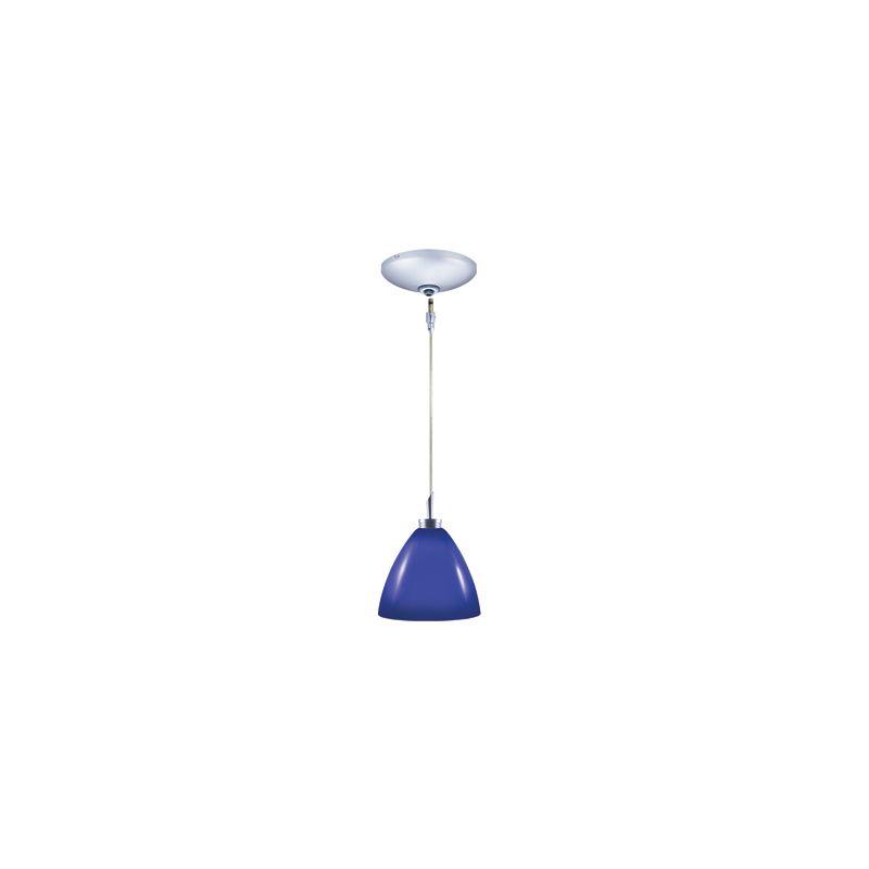 Jesco Lighting KIT-QAP119-CH-B QAP 1 Light Low Voltage Mini Pendant Sale $111.38 ITEM: bci2519677 ID#:KIT-QAP119-CB/CH-B UPC: 848087080078 :