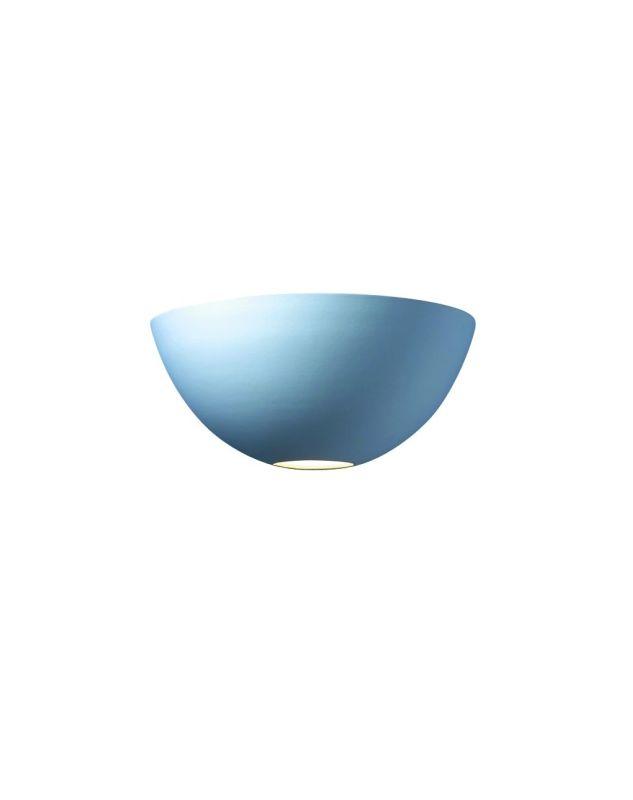 "Justice Design Group CER-1325 Single Light Large Metro 13.25"" Interior Sale $90.27 ITEM: bci1729231 ID#:CER-1325-BIS UPC: 784689118859 :"