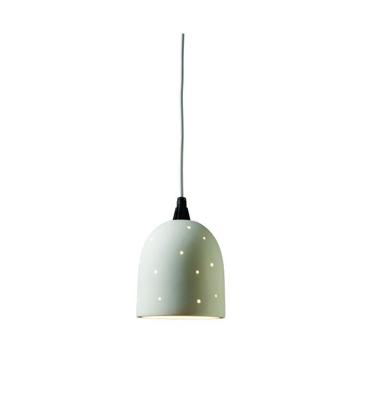 "Justice Design Group CER-9610 Single Light 8"" Indoor Sun Dagger Small Sale $90.27 ITEM: bci1736732 ID#:CER-9610-BIS UPC: 784689194761 :"