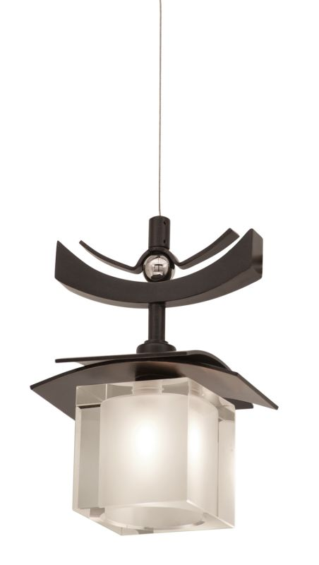 Kalco 2985TP Nijo 1 Light Mini Pendant Tawny Port Indoor Lighting Sale $224.00 ITEM: bci2594402 ID#:2985TP UPC: 720062031070 :