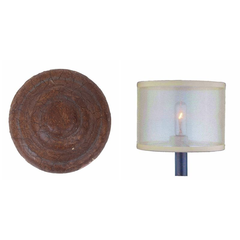 Kalco 5034 Ponderosa 3 Light Pendant Ponderosa with Gold Organza Drum Sale $576.00 ITEM: bci2599391 ID#:5034PD/S255 UPC: 720062141854 :