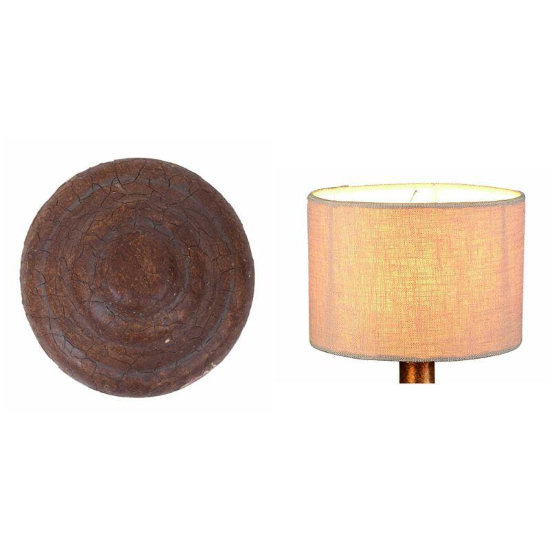 Kalco 5035 Ponderosa 5 Light Pendant Ponderosa with Beige Drum S195 Sale $888.00 ITEM: bci2599408 ID#:5035PD/S195 UPC: 720062142431 :