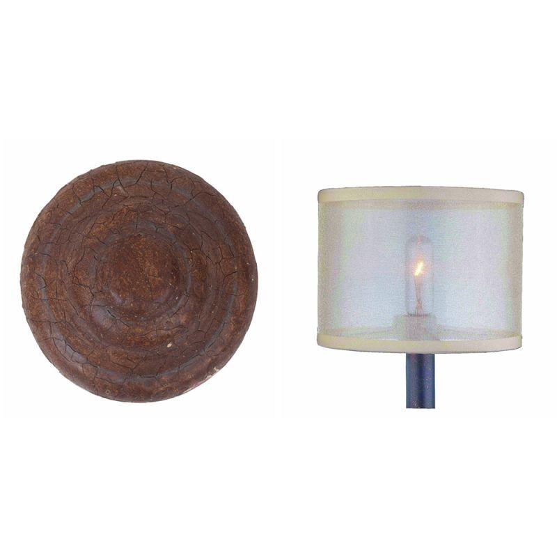 Kalco 5035 Ponderosa 5 Light Pendant Ponderosa with Gold Organza Drum Sale $888.00 ITEM: bci2599424 ID#:5035PD/S255 UPC: 720062142578 :
