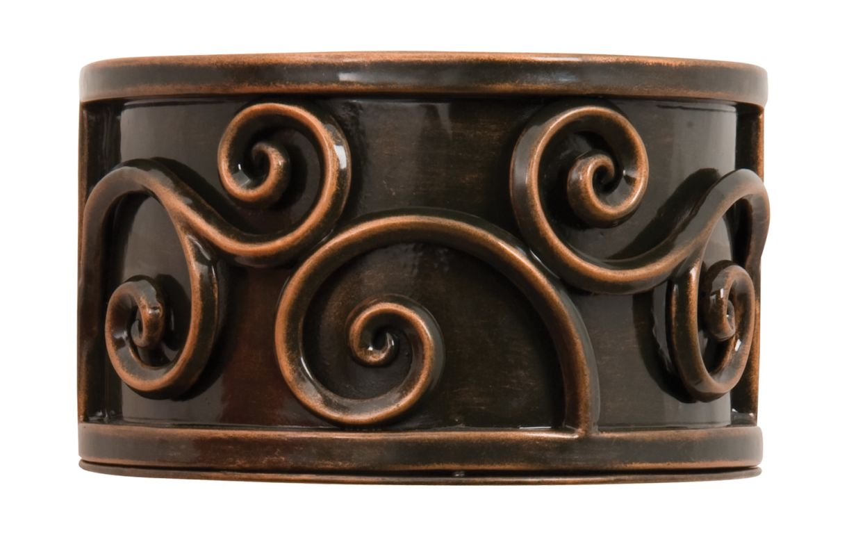 Kalco 5417AC Windsor 1 Light Outdoor LED Wall Sconce Antique Copper Sale $278.00 ITEM: bci2595768 ID#:5417AC UPC: 720062270134 :