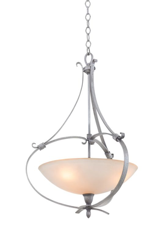 Kalco 7239FI/OPAL Mateo 3 Light Bowl Pendant Flecked Iron Indoor Sale $278.00 ITEM: bci2594526 ID#:7239FI/OPAL UPC: 720062261620 :