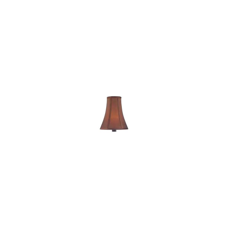 Kalco S248 Chocolate Shade Chocolate Accessory Kalco Shades