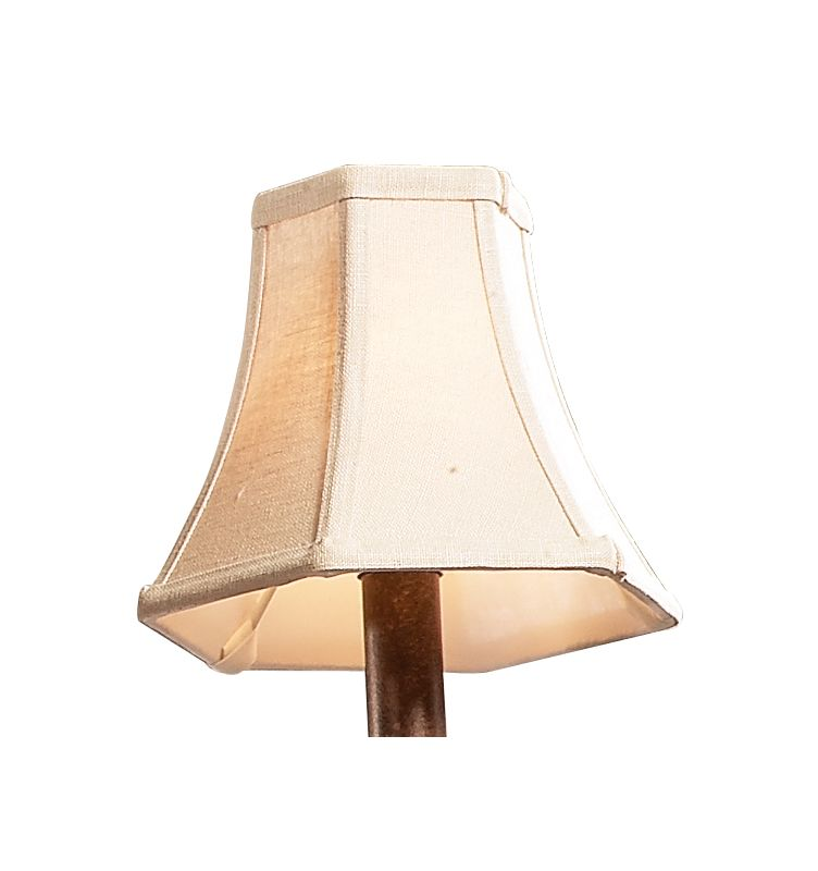 Kalco S197 Medium Beige Linen Shade Medium Beige Linen Accessory Sale $22.80 ITEM: bci408820 ID#:S197 :