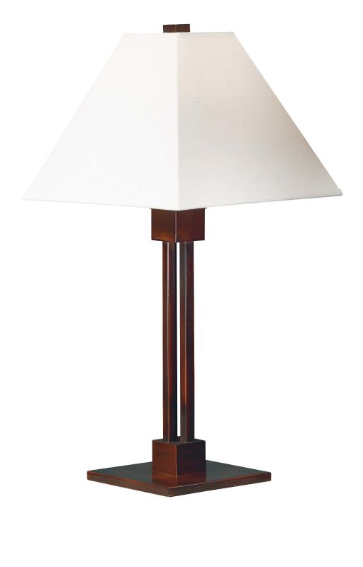 Kenroy Home 31966 Grafton 1 Light Table Lamp Bronze Lamps Sale $105.30 ITEM: bci906297 ID#:31966BRZ UPC: 53392153021 :
