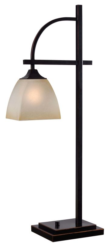 Kenroy Home 32290orb Oil Rubbed Bronze Arch 1 Light