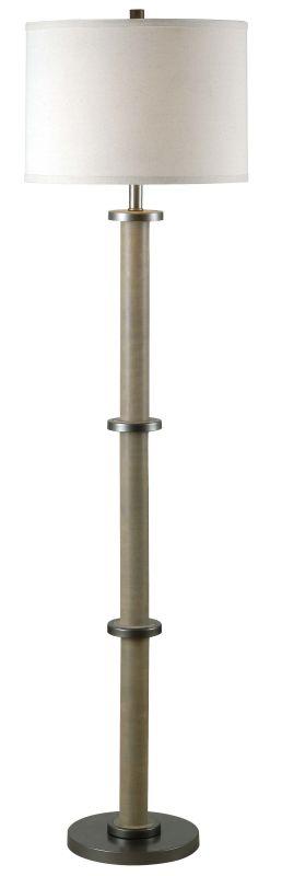 Kenroy Home 32588 Spool 1 Light Floor lamp Wood Grain Lamps Sale $152.28 ITEM: bci2607619 ID#:32588WDG UPC: 53392089504 :