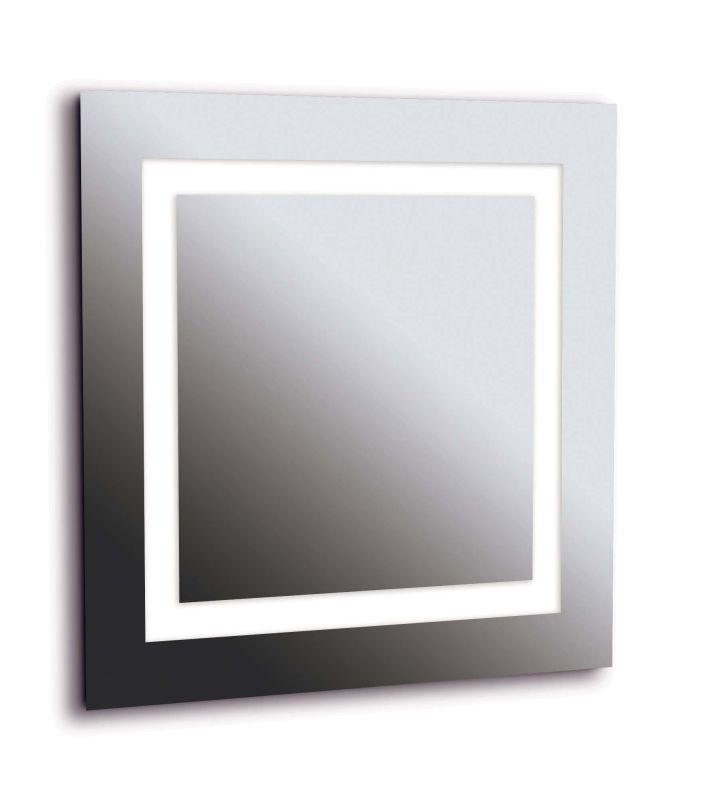 Kenroy Home 90832 Rifletta 4 Light Vanity Mirror Mirror Home Decor
