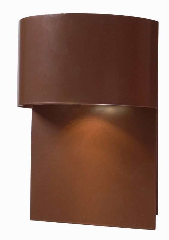Kenroy Home 93543 Moonlit 1 Light Medium Outdoor Dark Sky Wall Lantern Sale $69.30 ITEM: bci2607691 ID#:93543COP UPC: 53392078089 :
