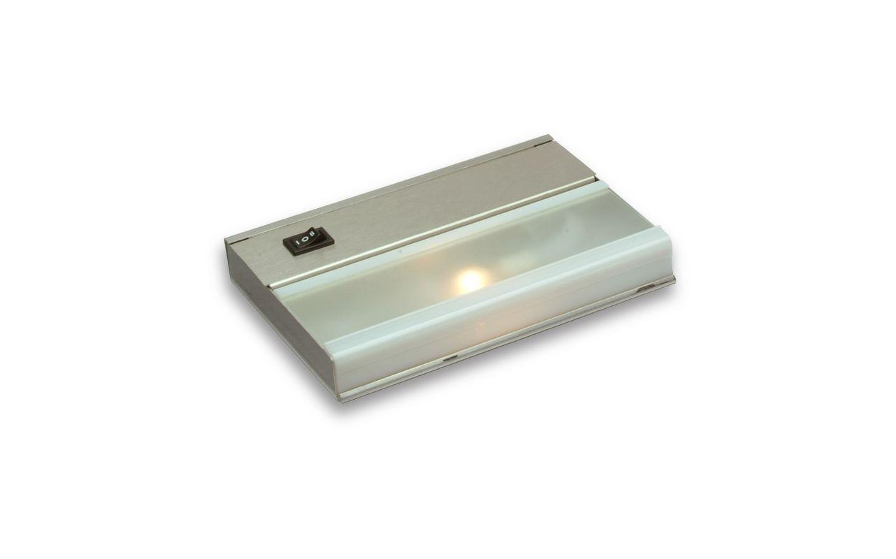 """Kichler 10579 TaskWork Direct Wire 1 Light 7"""" Under Cabinet Light -"""