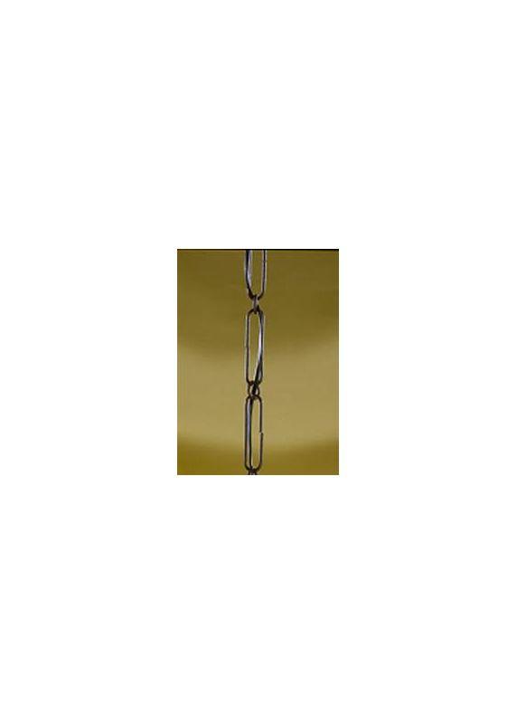 Kichler 4915 Chain/ Decorative Tannery Bronze Accessory Chains