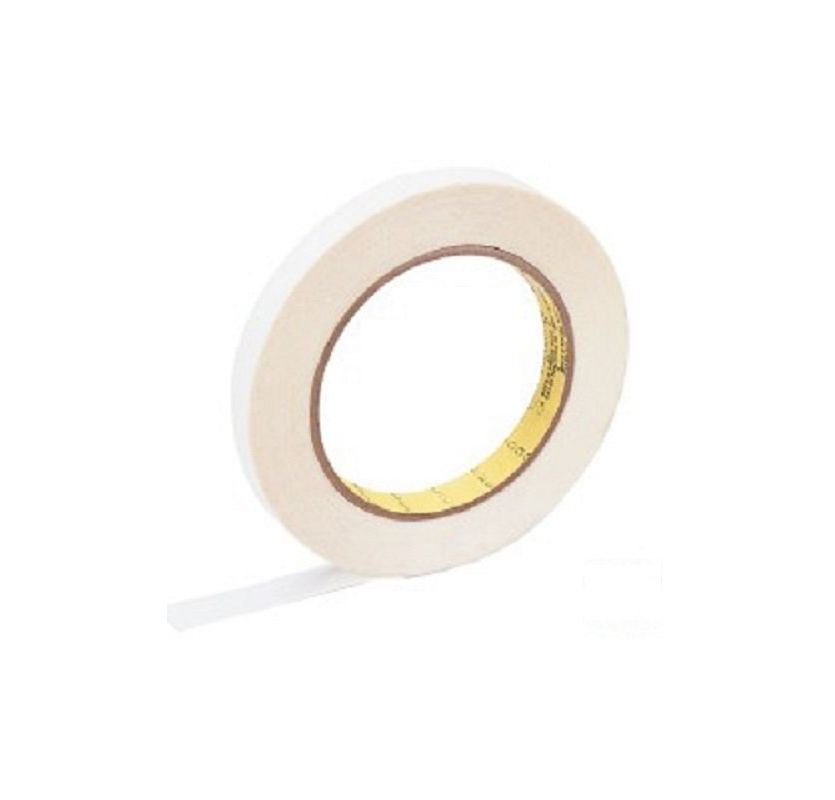 Kichler 10298 5 Yards of Double Sided Tape for Under Cabinet Lighting Sale $37.90 ITEM: bci841629 ID#:10298WH UPC: 783927180009 :