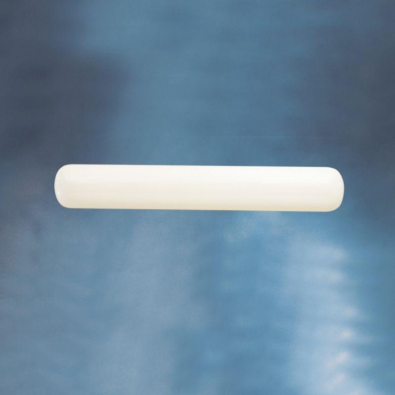 Kichler 10698wh White Fluorescent Lighting 39 5 Wide 2 Bulb Bathroom Lighting Fixture