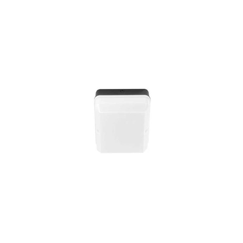 Kichler 11123 ADA Compliant 2 Light Outdoor Wall Sconce White Material