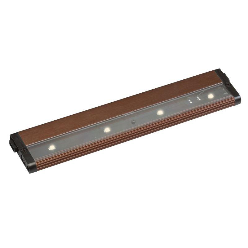 "Kichler 12313 Design Pro LED Modular 3000K 12"" Under Cabinet Light"
