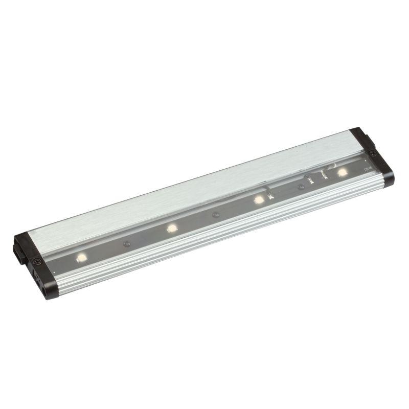 "Kichler 1231327 Design Pro LED Modular 2700K 12"" Under Cabinet Light"