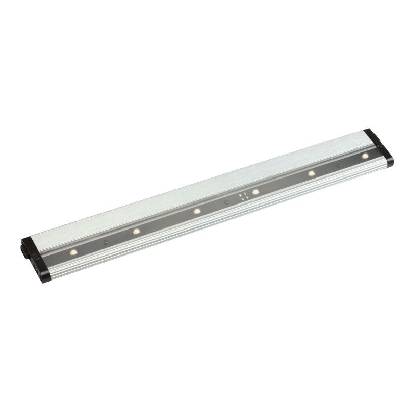 "Kichler 1231527 Design Pro LED Modular 2700K 18"" Under Cabinet Light"