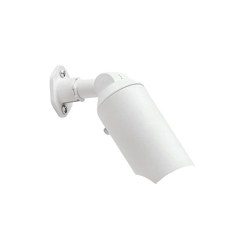 "Kichler 15093 3"" Downlight for MR11 or MR16 Lamps Textured White"