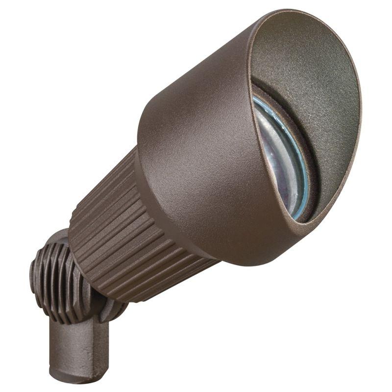 "Kichler 15309 3"" Accent Light for 35W MR11 or MR16 Halogen Lamps"