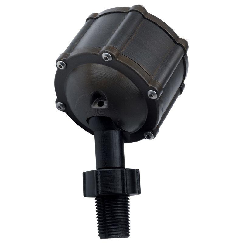 Kichler 15732 4.5W LED Accent Light - 3000K - 35 Degree Flood Beam