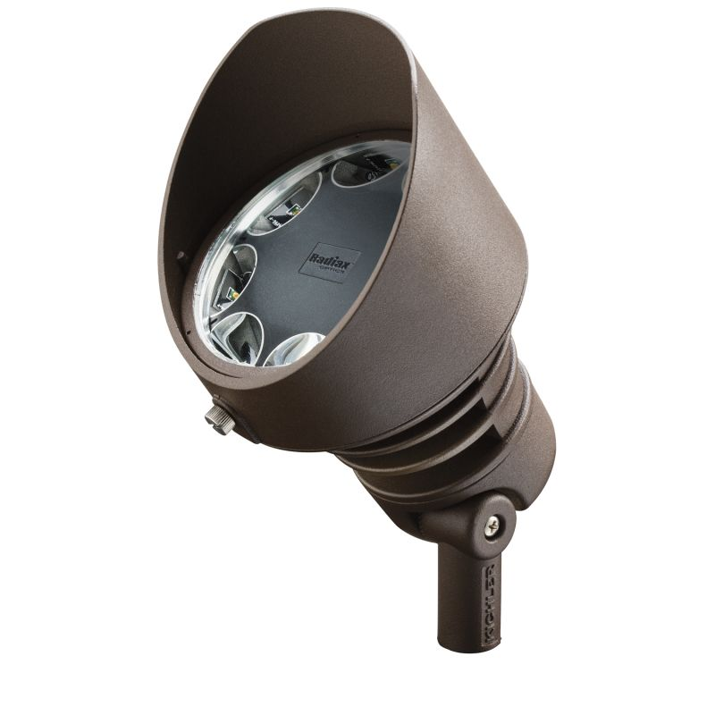 Kichler 16014-30 21W LED Accent Light - 3000K - 60 Degree Wide Flood Sale $284.00 ITEM: bci2157515 ID#:16014AZT30 UPC: 783927387804 :