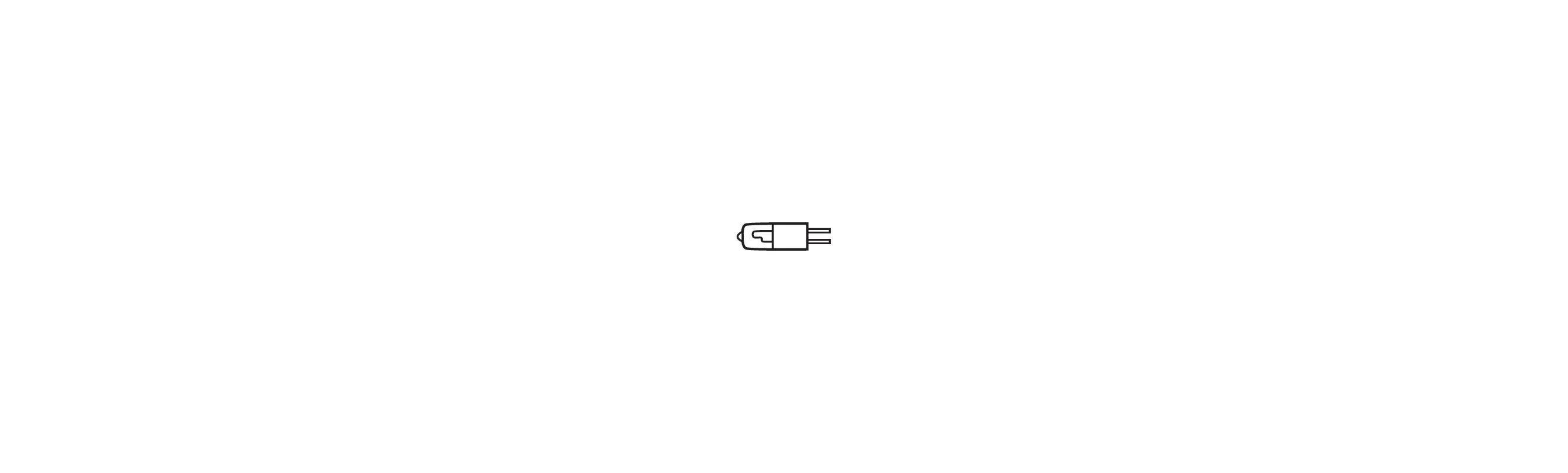 Kichler 17012 Pack of (10) 20 Watt T3 Bi-Pin Base Xenon Bulbs - 12v