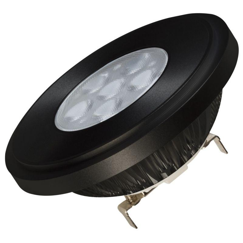 Kichler 18021 Pack of (2) 11 Watt PAR 36 Screw Terminal Base LED Bulbs