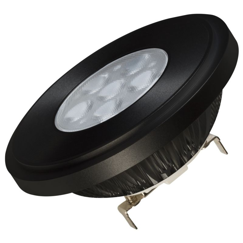 Kichler 18023 Pack of (2) 11 Watt PAR 36 Screw Terminal Base LED Bulbs