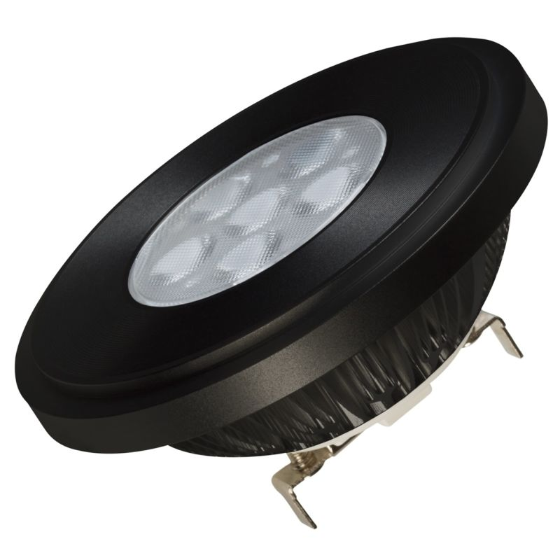 Kichler 18024 Pack of (2) 11 Watt PAR 36 Screw Terminal Base LED Bulbs