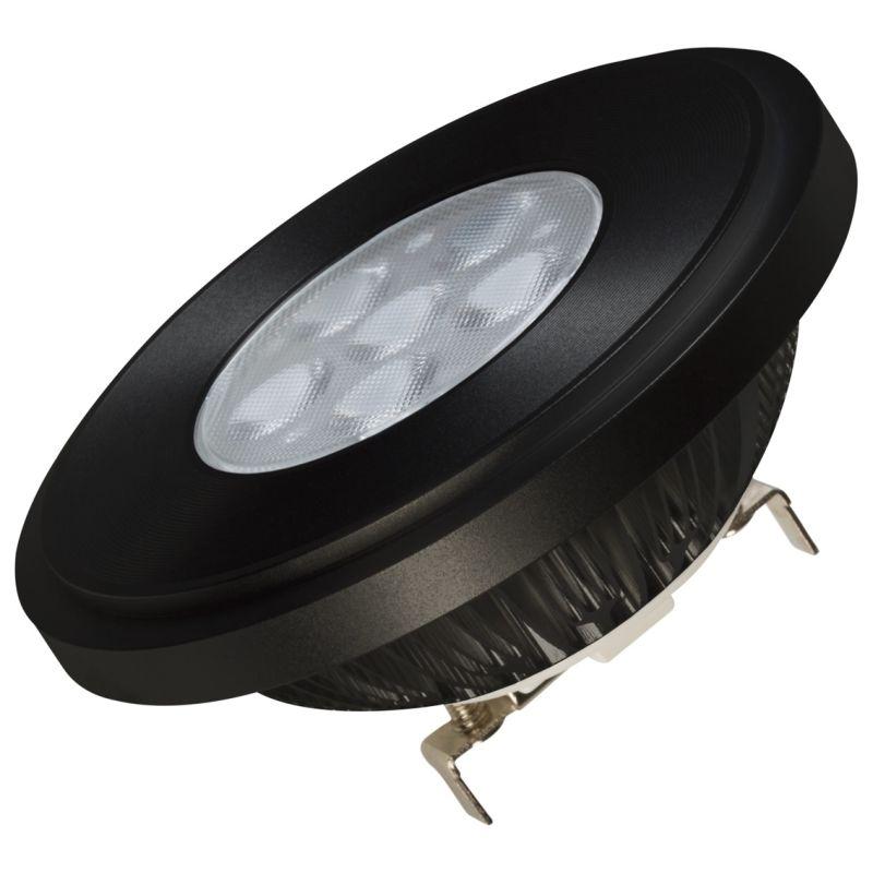Kichler 18029 Pack of (2) 11 Watt PAR 36 Screw Terminal Base LED Bulbs