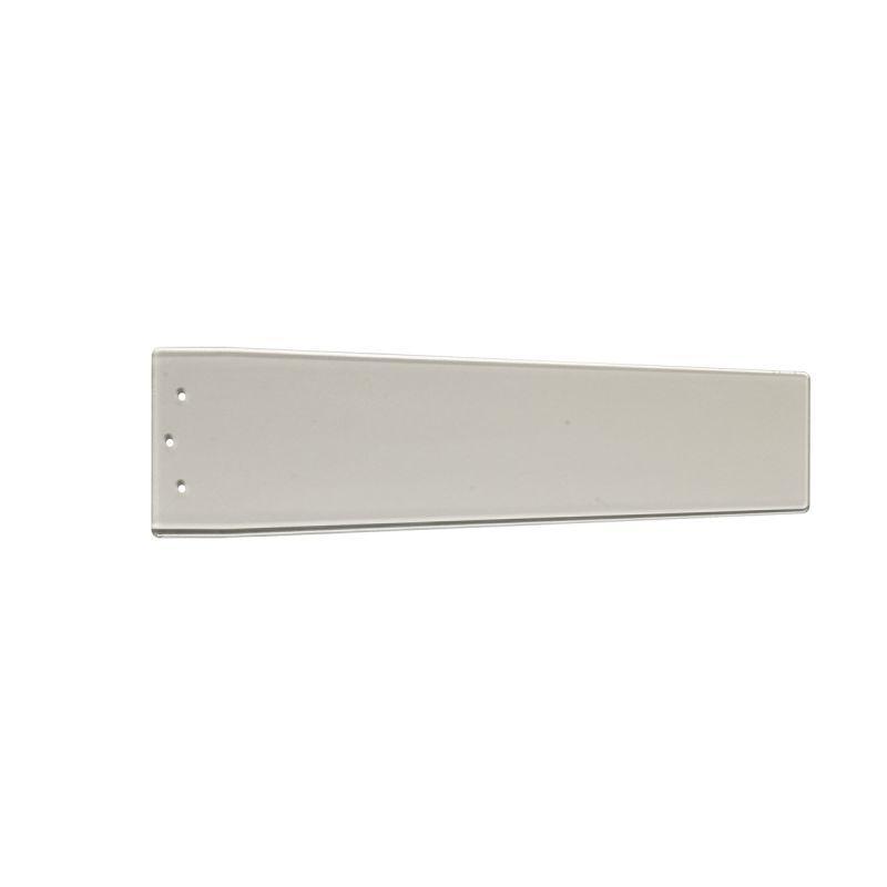 "Kichler 370028 38"" Polycarbon5 Blade Set for Arkwright Ceiling Fans"