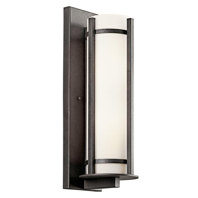 "Kichler 49120FL Camden 2 Light 20"" Energy Efficient Fluorescent Sale $294.80 ITEM: bci1222315 ID#:49120AVIFL UPC: 783927309455 :"