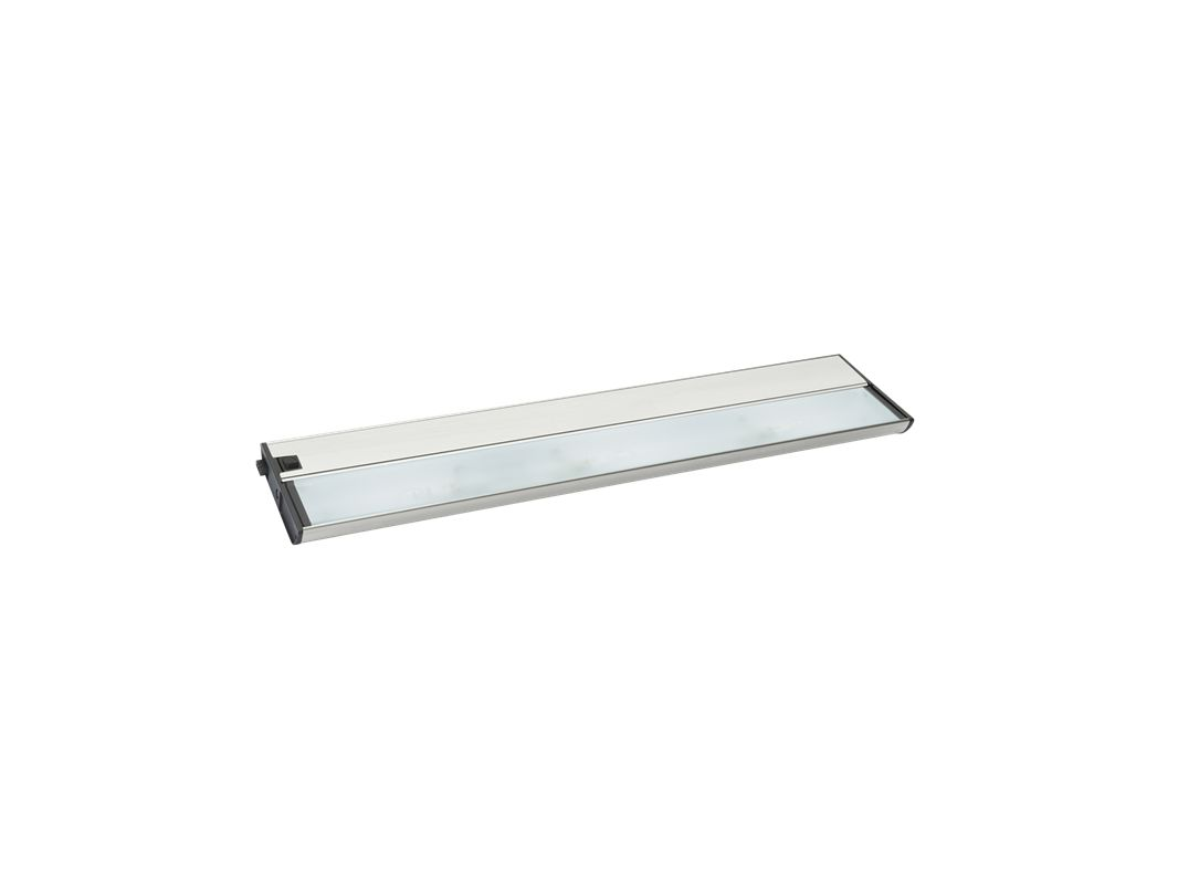 "Kichler 10563 TaskWork Modular 3 Light 22"" Under Cabinet Light - 12V"