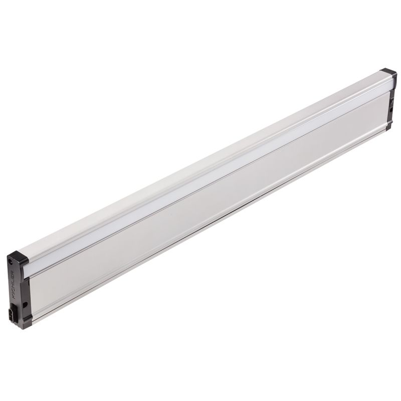 "Kichler 8U27K30 30"" Pro Series LED Under Cabinet Light Bar - 2700K"