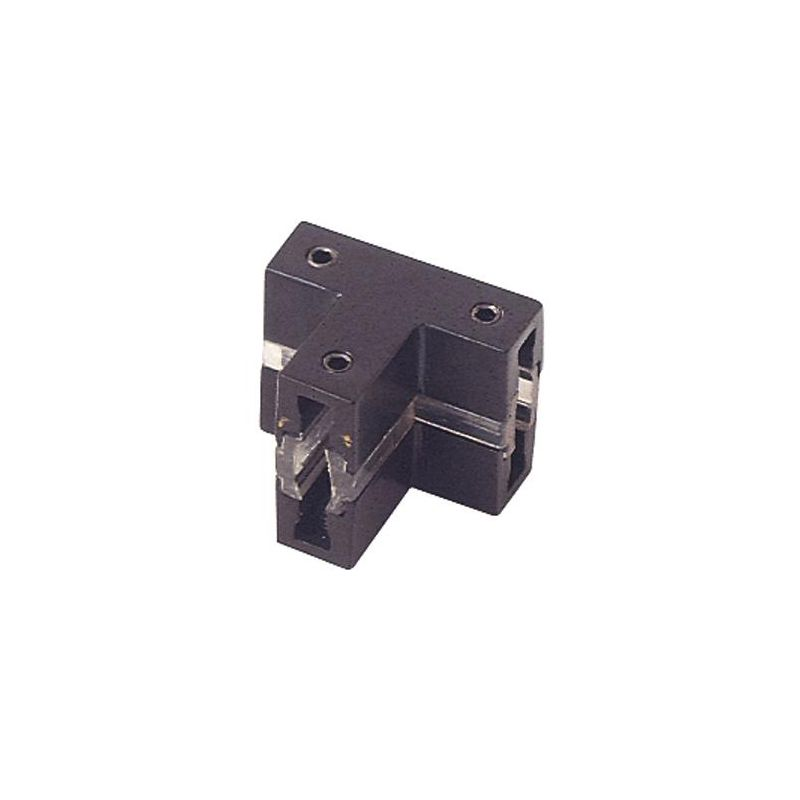Kovacs GK CT T-Connector Rail Connector from the GK LIGHTRAIL�® Series Sale $16.00 ITEM: bci986665 ID#:GKCT-467 UPC: 874944004178 :