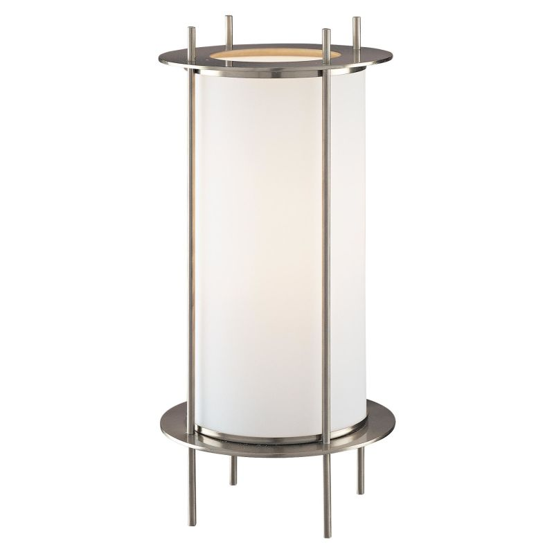 "Kovacs GK P005 1 Light 14.5"" Height Accent Table Lamp from the"