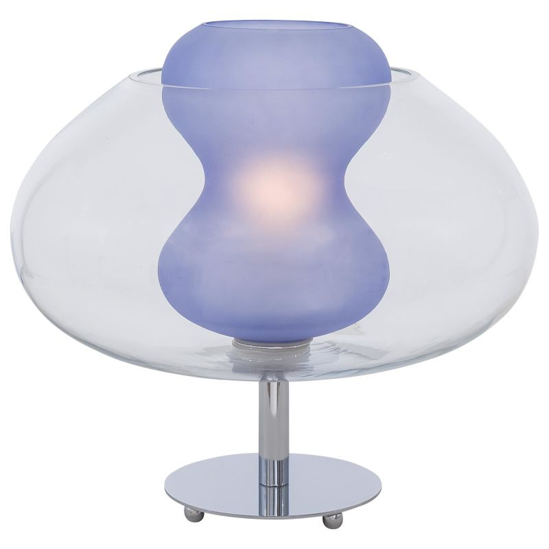 Kovacs GK P3816 Specialty Accent Table Lamp from the Soft Collection